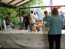 2011 Erlebnistag Deutsche Weinstr.